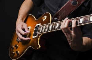 soloing tips part 1