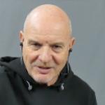 Profile photo of Geoff